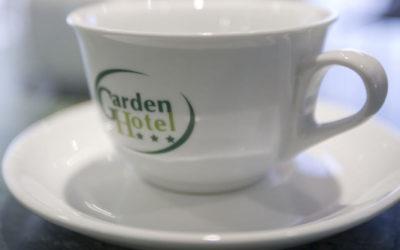 garden-hotel-04-09-019