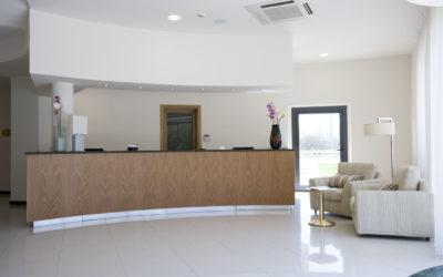 garden-hotel-04-09-024
